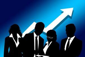 Audit-coaching
